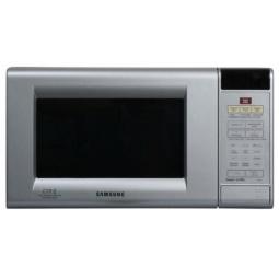 фото Микроволновая печь Samsung PG832RS