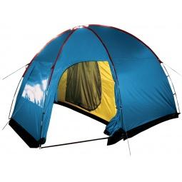 фото Палатка Sol Anchor 4