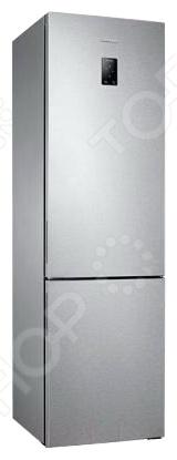 Холодильник Samsung RB37J5200SA