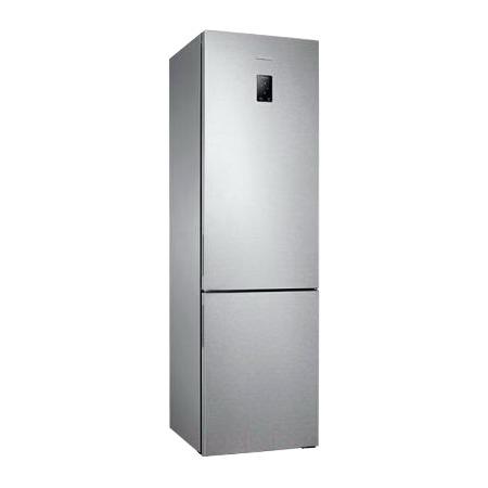 Купить Холодильник Samsung RB37J5200SA
