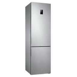 фото Холодильник Samsung RB37J5200SA