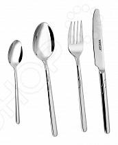 Набор столовых приборов Vitesse VS-1795 набор ножей 6 предметов vitesse vs 9205