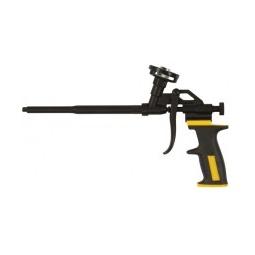 Купить Пистолет для монтажной пены FIT «Профи»