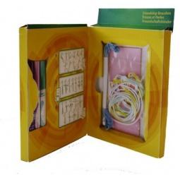 Купить Набор для создания браслета Crayola «Дружба»