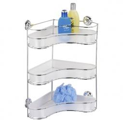 Купить Полка для ванной Wenko 16951100