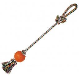 Купить Игрушка для собак DEZZIE «Веревка» №6