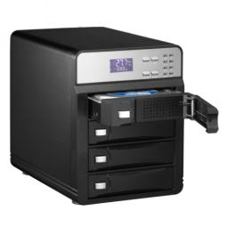 Купить Внешний корпус для HDD AgeStar 3C4B3A1