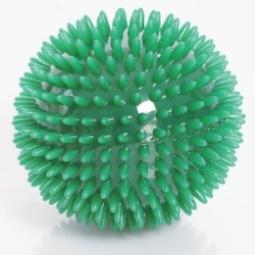 фото Мяч массажный Trives М-110