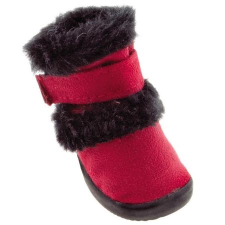 Купить Обувь для собак DEZZIE «Чарли»