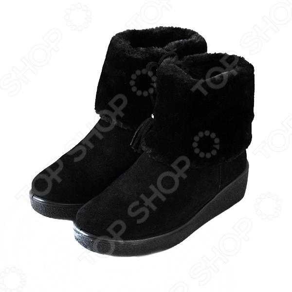 Интернет магазин женская одежда обувь