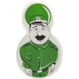 Купить Грелка солевая «Полковник»
