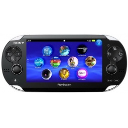 Купить Консоль игровая Sony PlayStation Vita Disney Mega Pack 8 Gb