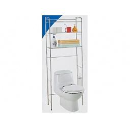 фото Подставка для туалетной комнаты Rosenberg JCH-1566