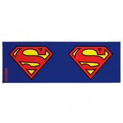 фото Обложка для студенческого билета Mitya Veselkov «Супермен»
