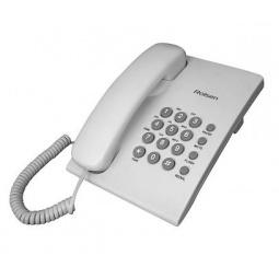 Купить Телефон Rolsen RCT-210