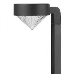 Купить Светильник садовый Эра SL-PL42-DMD