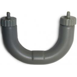 Фильтр для паровой швабры Endever RF-03