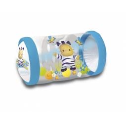 Купить Развивающая игрушка Smoby 211318. В ассортименте