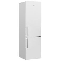 фото Холодильник Beko RCNK320K21