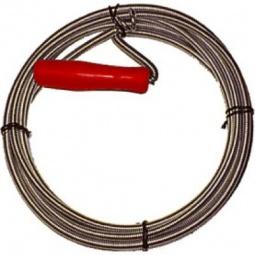 Купить Трос сантехнический FIT для чистки труб