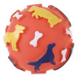 фото Игрушка для собак DEZZIE «Аппорт» 5604121