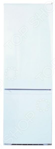 Холодильник NORD NRB 137 032 nord nrb 137 032