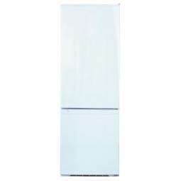 фото Холодильник NORD NRB 137 032