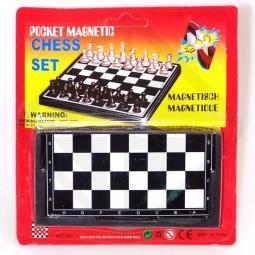 Купить Шахматы магнитные TX4177