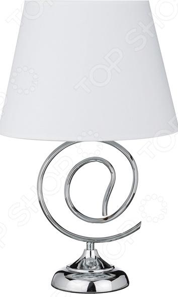Рабочая лампа в России Сравнить цены, купить