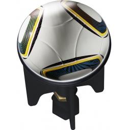 Купить Пробка для раковины Wenko Football