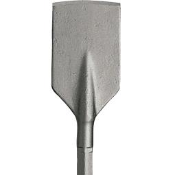 Купить Зубило по асфальту Bosch 1618601011
