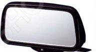 Зеркало дополнительное для мертвой зоны Broadway BW-26(32) Broadway - артикул: 485956