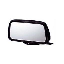Купить Зеркало дополнительное для мертвой зоны Broadway BW-26(32)