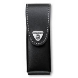 Купить Чехол для ножей Victorinox 4.0524.3B1