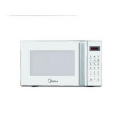 Купить Микроволновая печь Midea EG820CXX-W