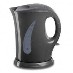 Купить Чайник Sinbo SK-2376