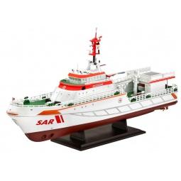 Купить Сборная модель катера Revell DGzRS «Hermann Marwede»