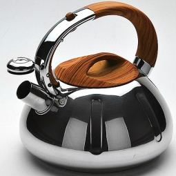 Купить Чайник со свистком Mayer&Boch MB-22414