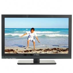 фото Телевизор Supra STV-LC2285FL. Цвет: серый