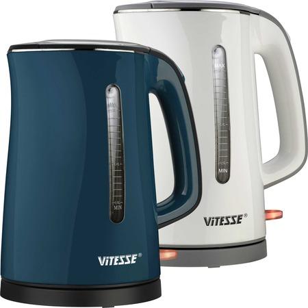 Купить Чайник Vitesse VS-167. В ассортименте