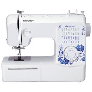 Купить Швейная машина Brother ArtCity 300A