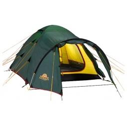 Купить Палатка Alexika Tower 4