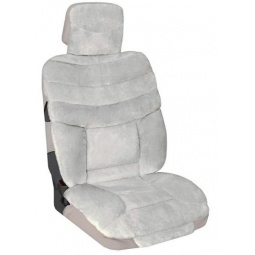 Набор чехлов для сидений SKYWAY Drive SW-101007/S01301001 - фото 9