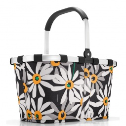 фото Корзина для покупок Reisenthel Carrybag Margarite