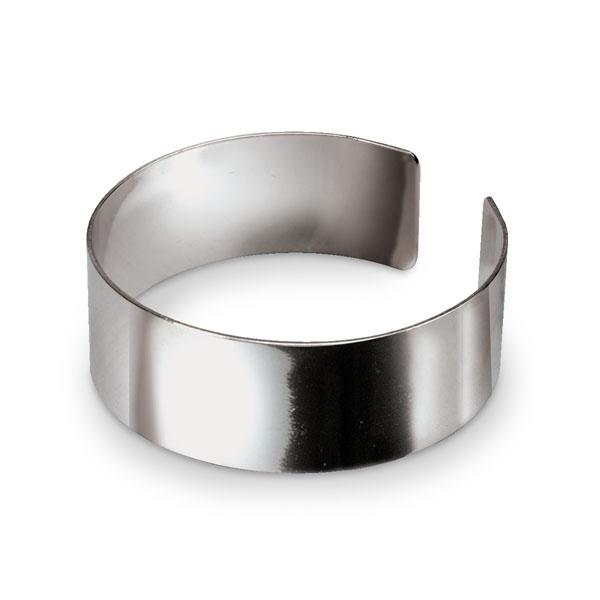 фото Заготовка металлическая для браслета Polyform Products Company Sculpey Cuff Bracelet, купить, цена