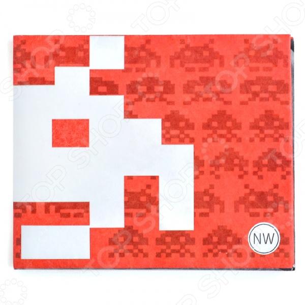 Бумажник New wallet Dendy