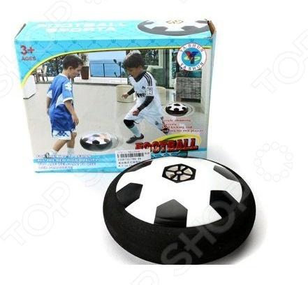 Игра электронная Shantou Gepai «Футбол напольный»