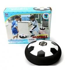 фото Игра электронная Shantou Gepai «Футбол напольный»