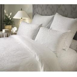 Купить Комплект постельного белья Verossa Constante «Магический узор». Семейный
