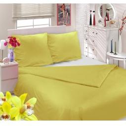 фото Комплект постельного белья Сова и Жаворонок «Тропическая орхидея». 1,5-спальный